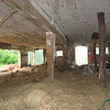 Limington Barn - 6-15-2008